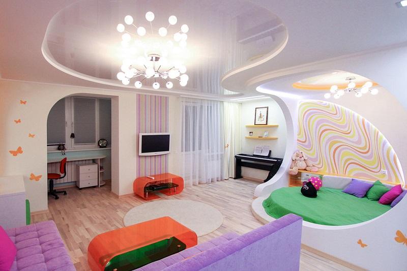 Kinderzimmer4