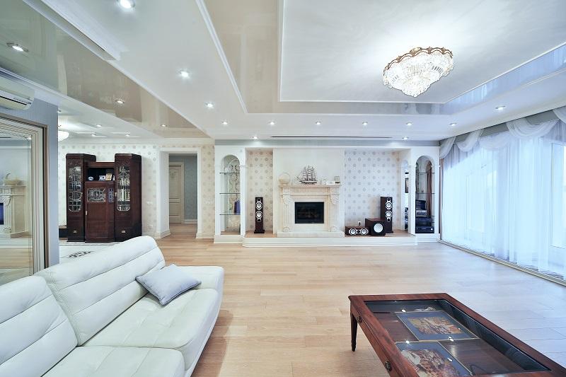 Wohnzimmer5