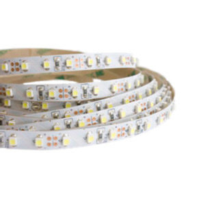Led strips & power supply