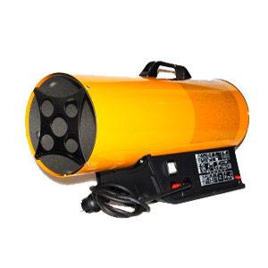 Ausrüstung und Werkzeuge für die Spanndeckenmontage